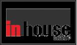 InHouse Group – Ανακαινίσεις Κατοικιών – Αττική